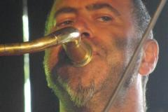 Hörnerfest 2009
